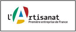 logo artisanat