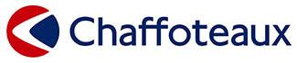 logo chaffoteaux